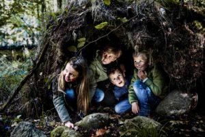 børn_i_hule naturens dag 17
